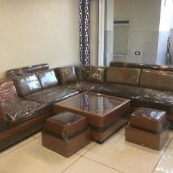 Indian Furniture House, Near Sbi Bank - Moulded Furniture ...