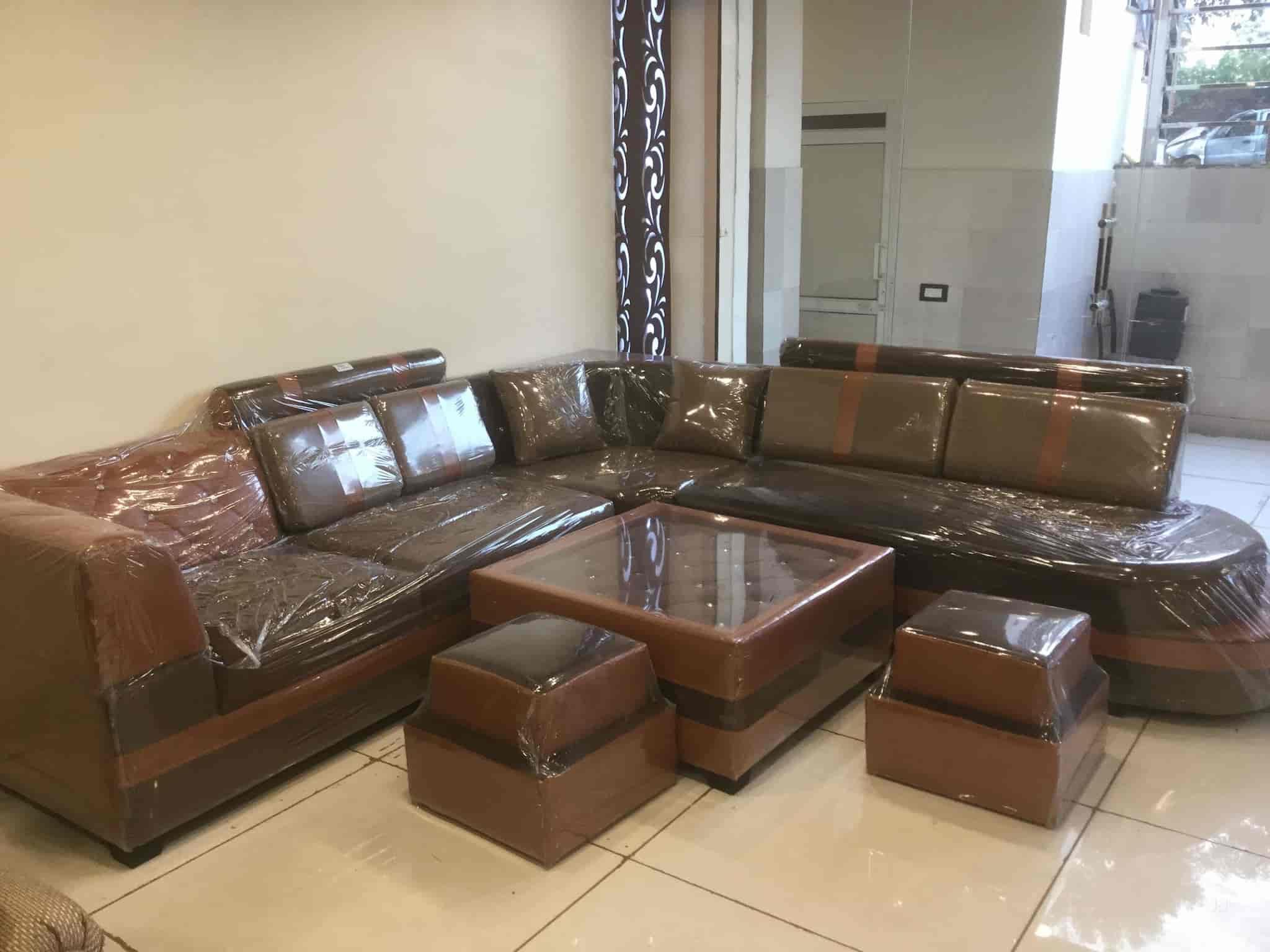 Indian Furniture House Near Sbi Bank Furniture Dealers In Bijnor