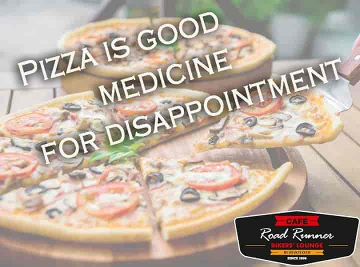Shakti Dining Reviews, Rani Bazar, Bikaner - 573 Ratings
