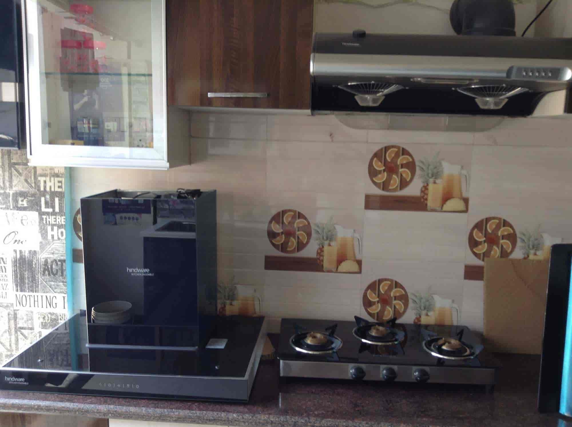 Marvelous My Kitchen Design Photos Sarkanda Bilaspur Chhattisgarh Interior Design Ideas Gresisoteloinfo