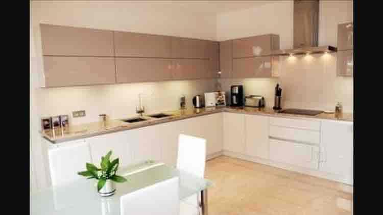 niraj furniture & interior decorator, telipara - neeraj furniture