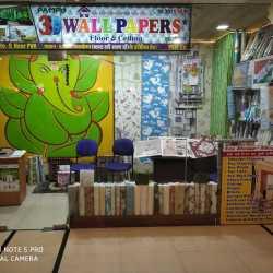 pampu 3d wallpapers bilaspur h o bilaspur chhattisgarh pvc wall panel dealers ejw0mfqkay 250