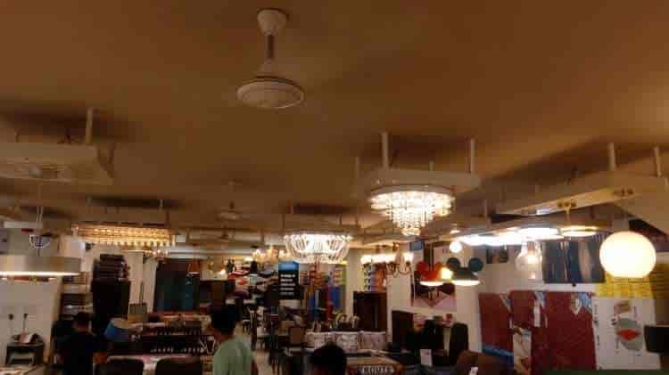 Philips Home Decorative Lighting Philips Home Decorative Light Lounge  Bilaspur Chhattisgarh