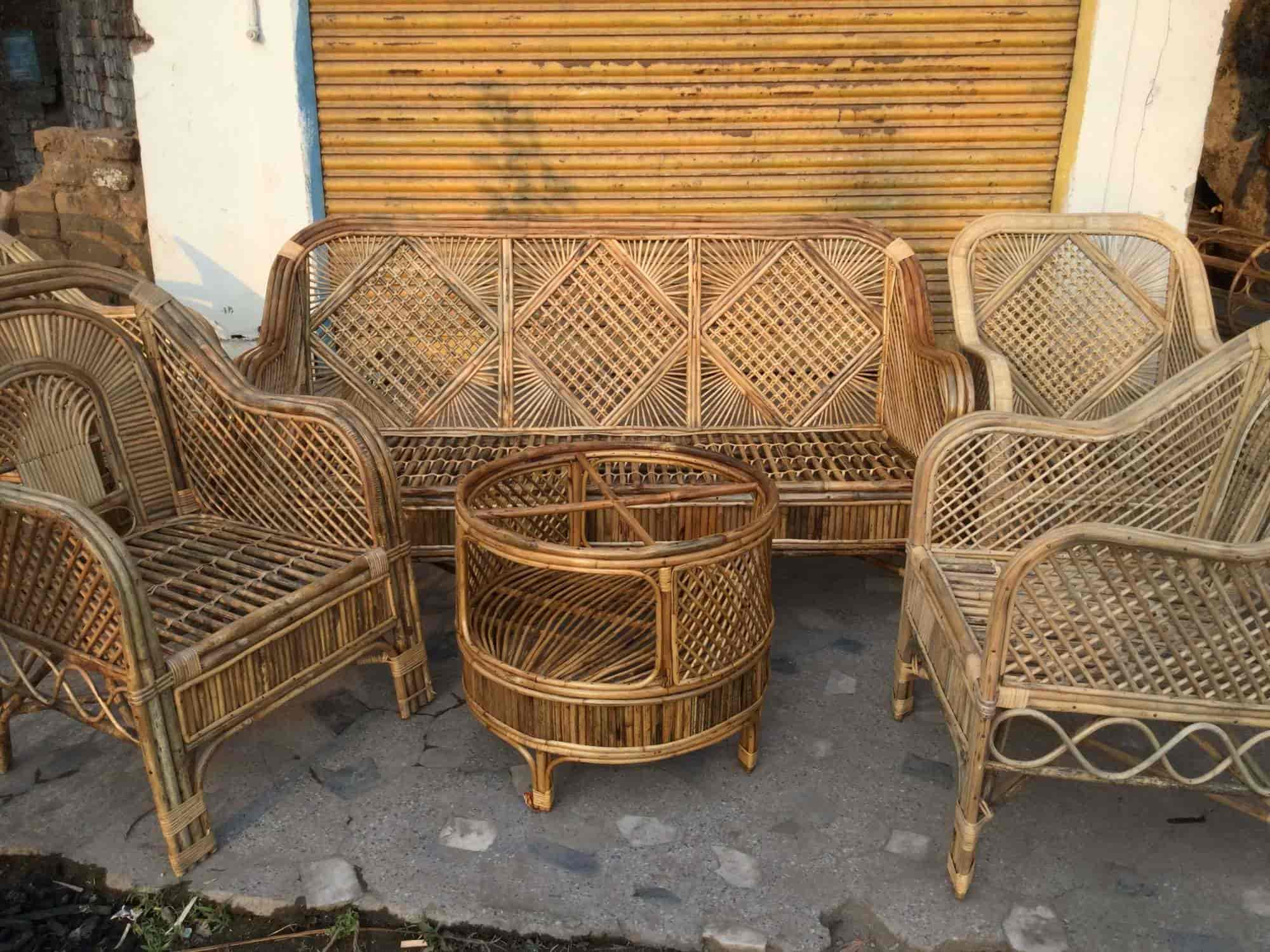 Indian Cane House Chair Manufacturers In Bilaspur Chhattisgarh Justdial