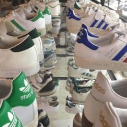 adidas showroom in bilaspur off 55