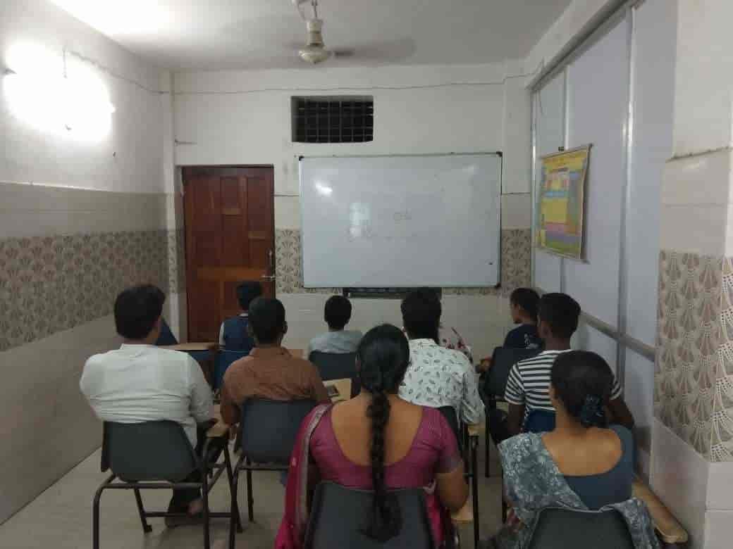 - Pen English Point Images, Sarkanda, Bilaspur-Chhattisgarh - Language Classes For English