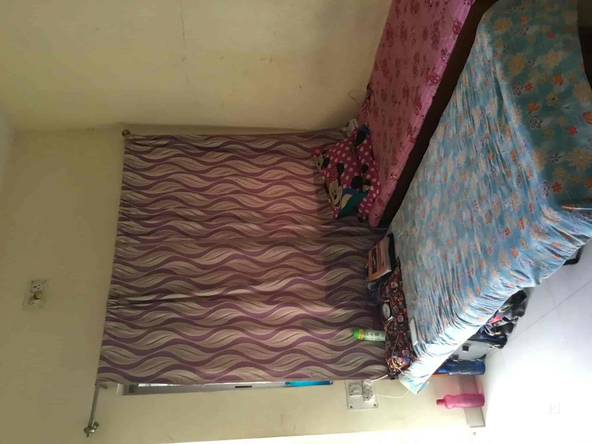 Home Care Girl Hostel Photos, Sector 4, Bokaro- Pictures