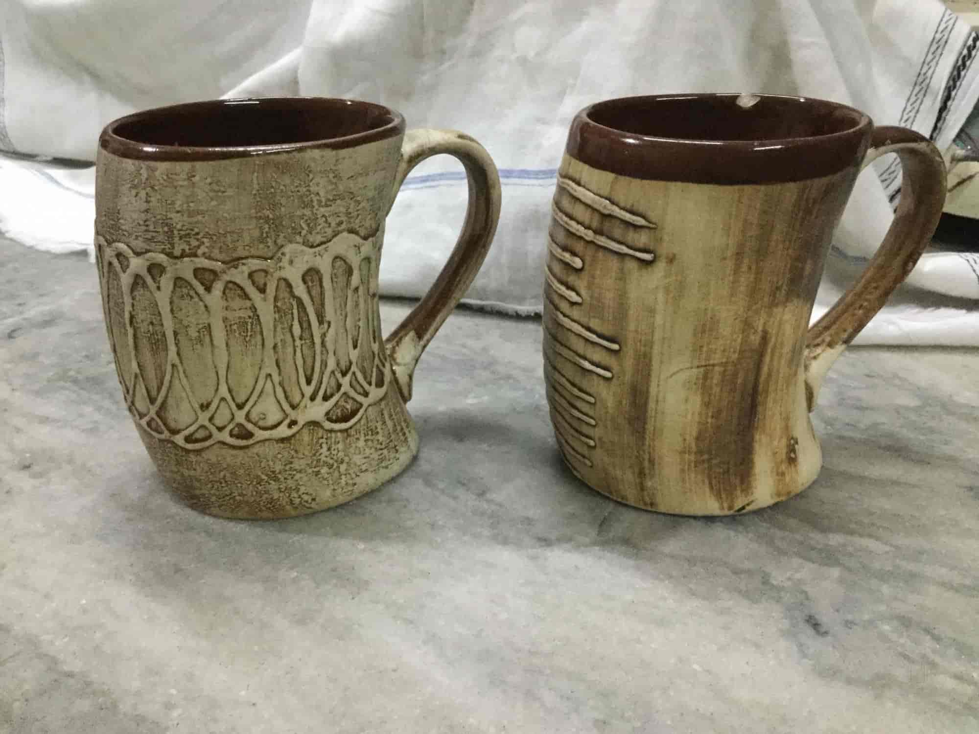 2d4fcf8de67 Zai Ceramic India, Khurja - Handicraft Item Manufacturers in Bulandshahr -  Justdial