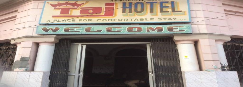 Taj lodge hotels in bulandshahr justdial taj lodge altavistaventures Images