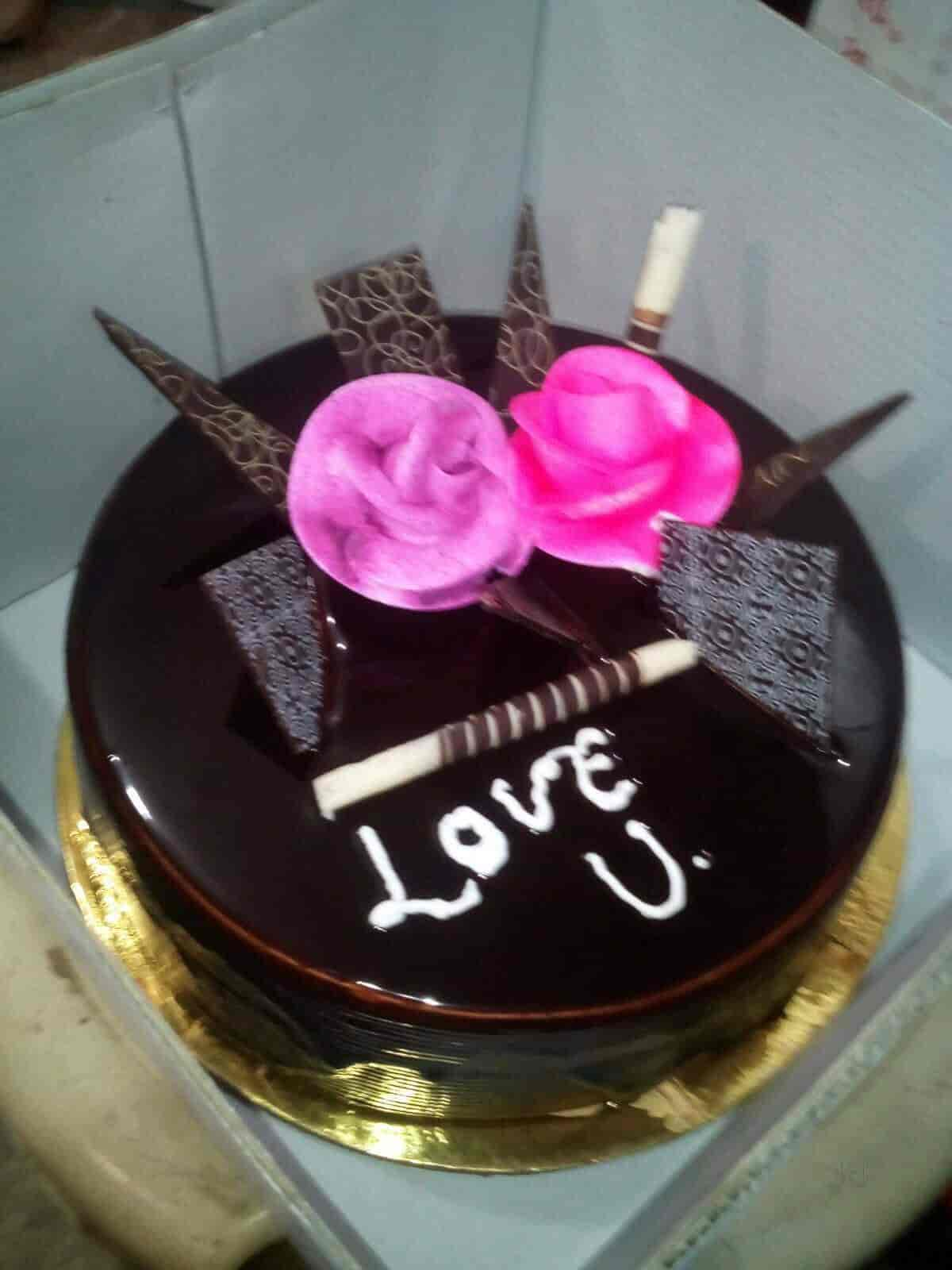 Online cake and flowers online cake flowers cake shops in online cake and flowers online cake flowers cake shops in bundi justdial izmirmasajfo Image collections