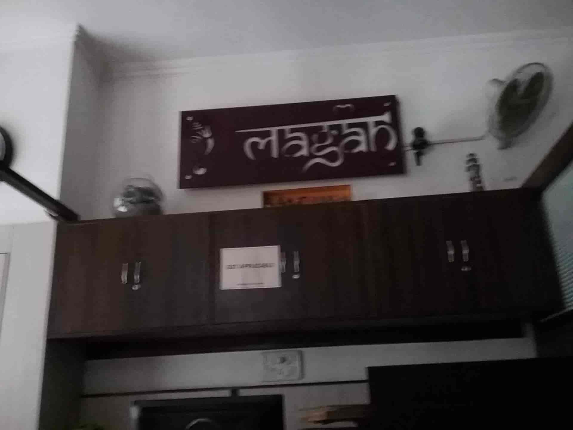 Lagan, Sector 26 - Matrimonial Bureaus For Hindu in