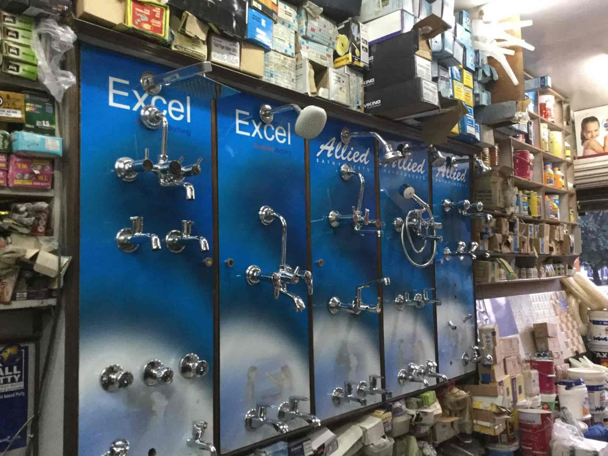 J K Sanitary Store., Sector 45c - Tile Dealers in Chandigarh - Justdial