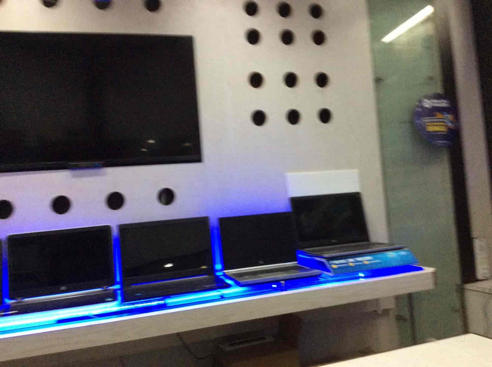 ... V Net Computers Photos, Sector 9d, Chandigarh - Computer Dealers ...