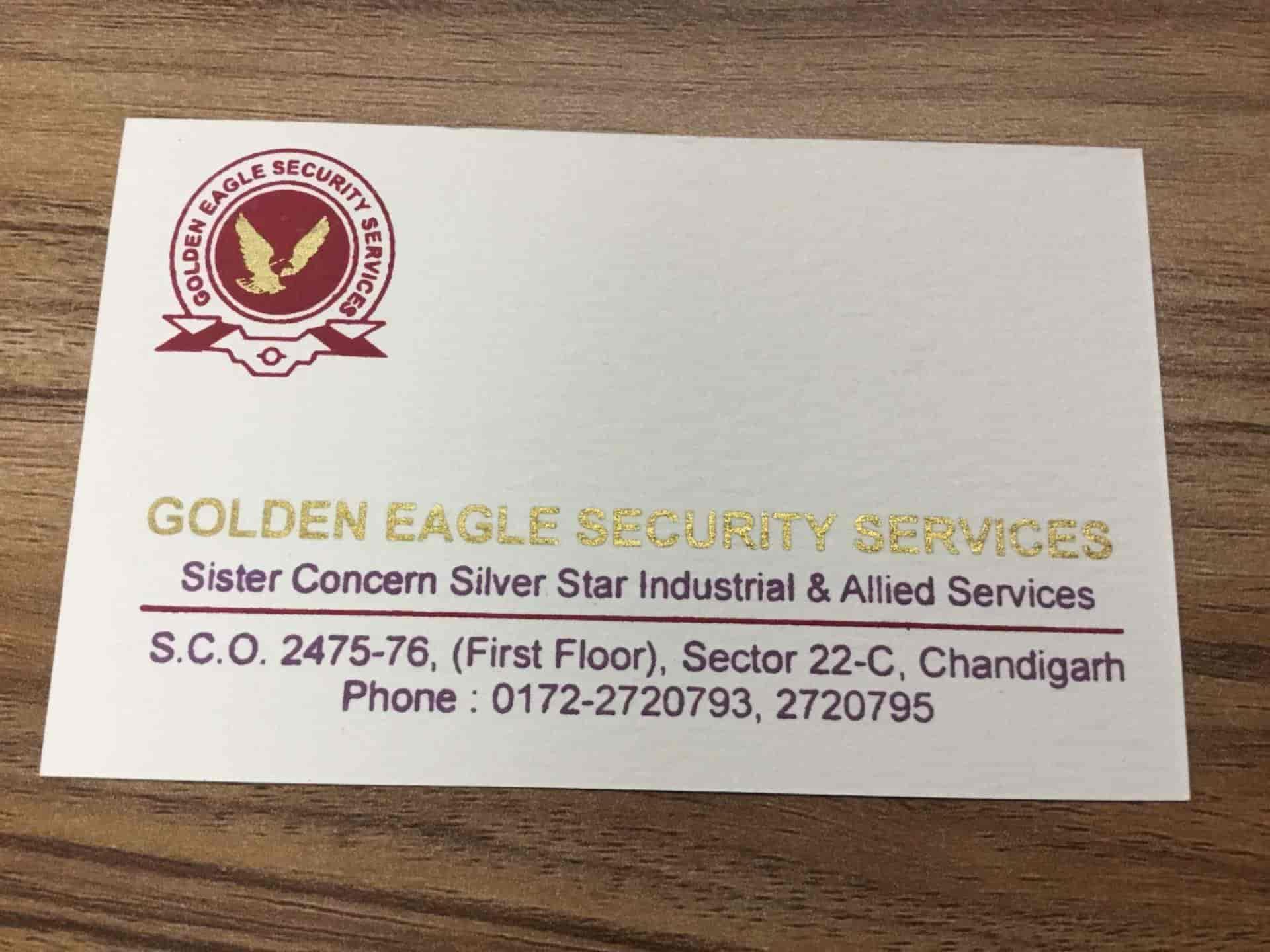 Golden Eagle Security Service Jaffna Opening Times Tel 94 212 225 102