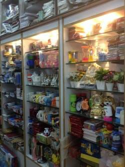 Variety Book Store Sector 17d Book Shops In Chandigarh Justdial