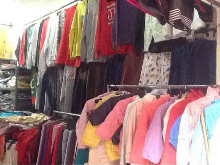 Zoya Garments Photos, , Chandigarh- Pictures & Images