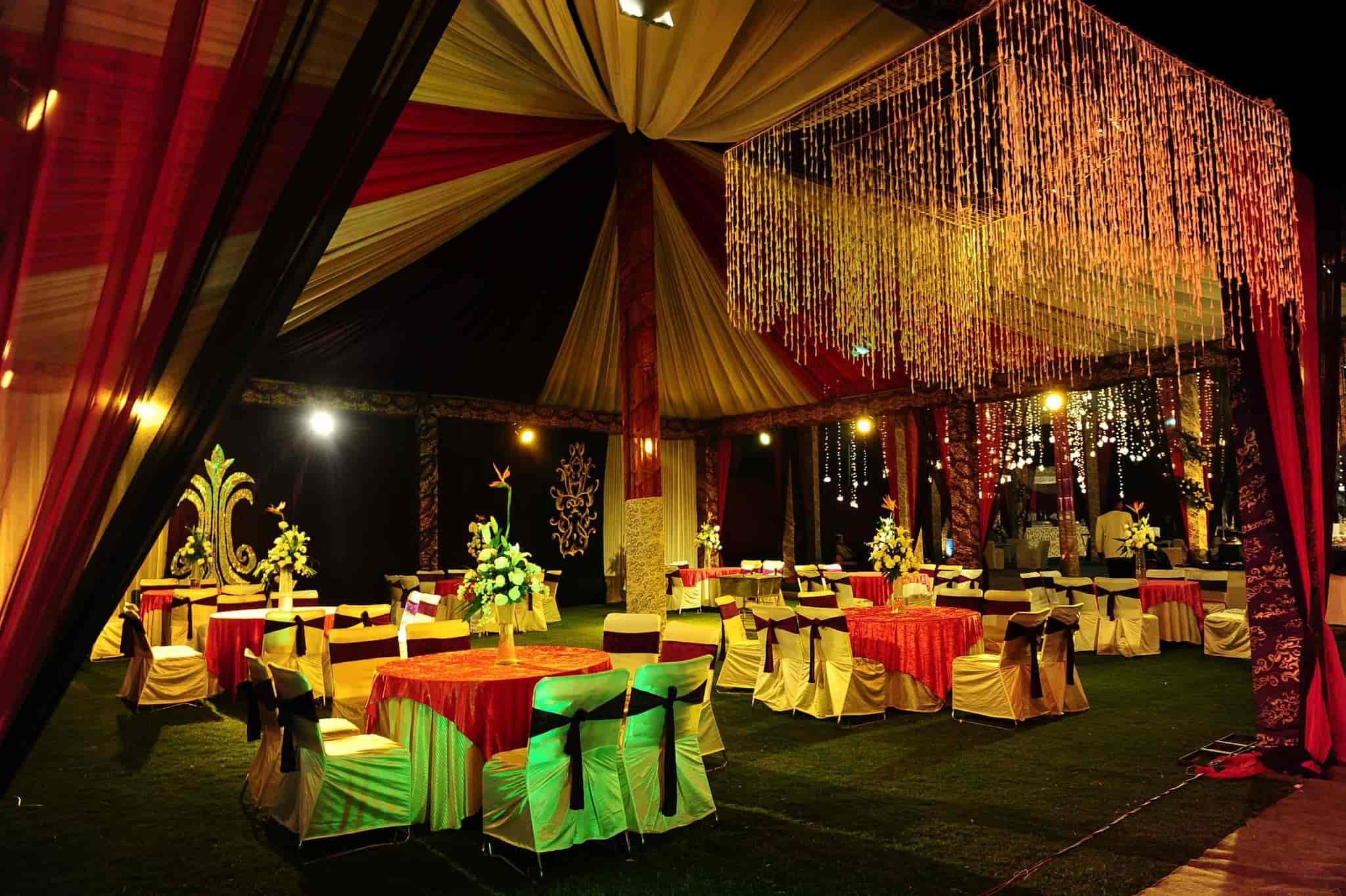 Punjab Tent House Bikaner Best 2017 & Punjab Tent House Mohali - Best Tent 2018