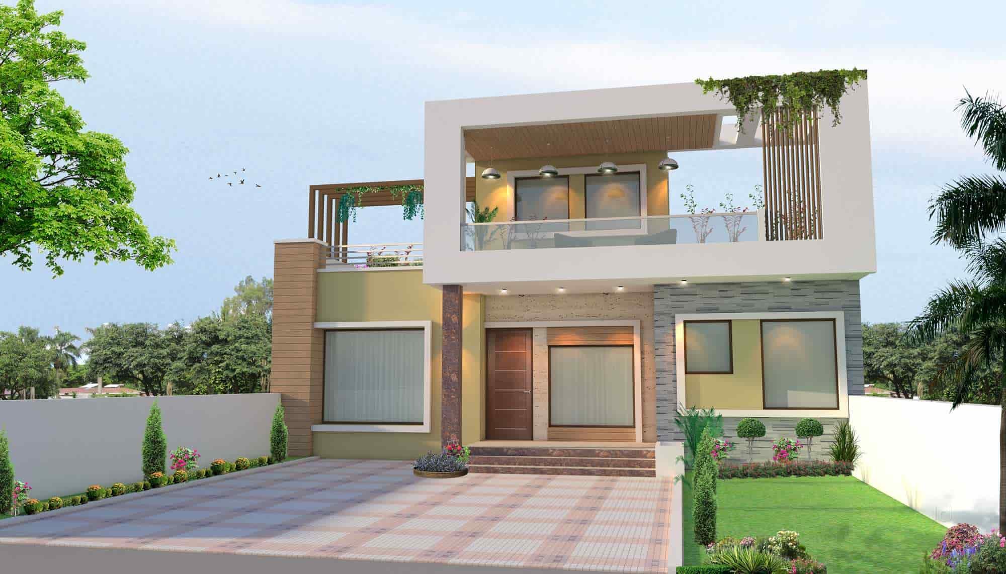 11 arch studio panchkula architects in chandigarh justdial