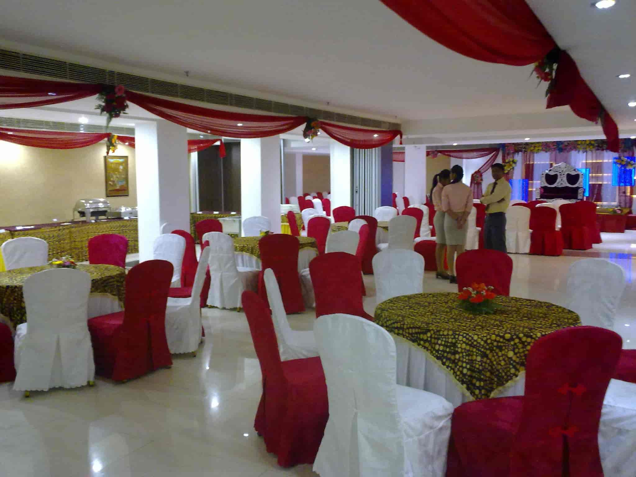 interior view hotel rajshree photos industrial area phase i chandigarh banquet halls