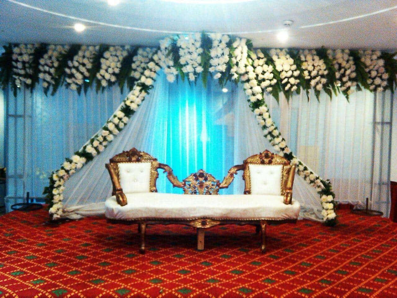 hotel rajshree chandigarh flower decoration hotel rajshree photos industrial area phase i chandigarh banquet halls