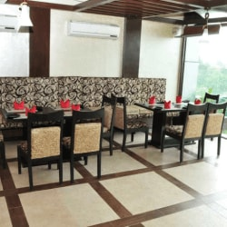 hotel daawat sector 59 phase 5 hotels in chandigarh justdial rh justdial com