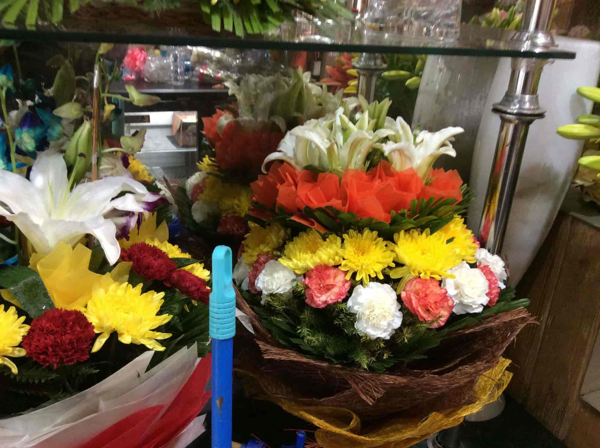 Ferns N Petals Sector 10d Ferns N Petals Pvt Ltd Florists In