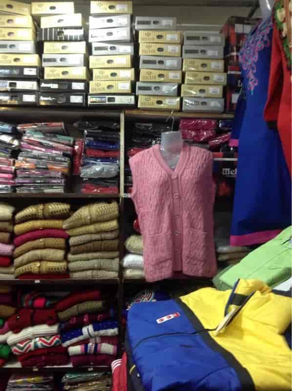 biyagama zone garments janatha garment manufacturers ltd