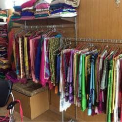 Zoya design boutique, Naya Goan - Fashion Designer For Women
