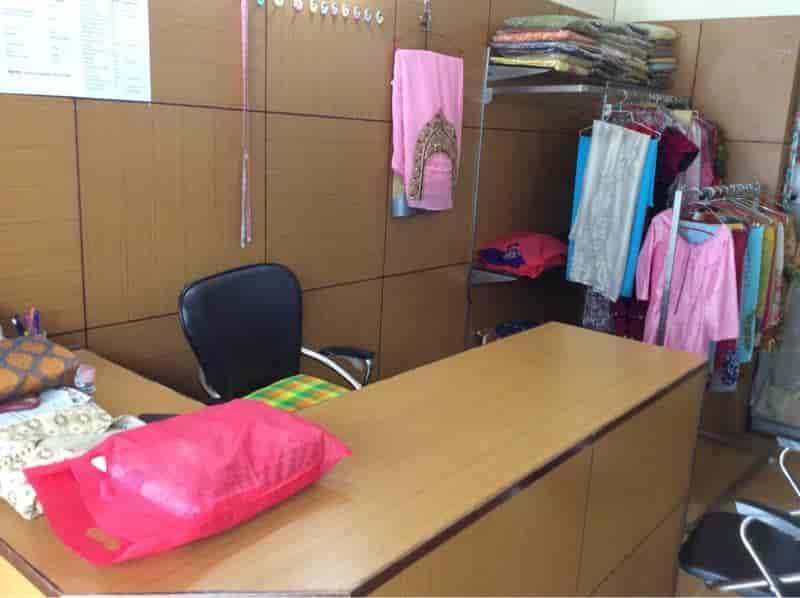 Zoya design boutique Photos, Naya Goan, Chandigarh- Pictures