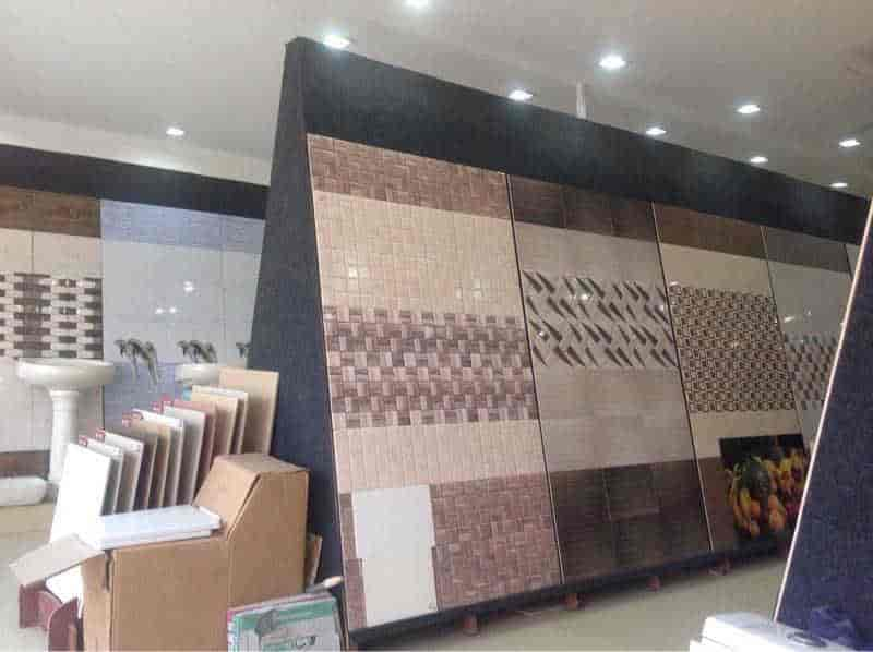 World of tiles photos village dhanas chandigarh pictures images tiles display world of tiles photos village dhanas chandigarh tile dealers tyukafo