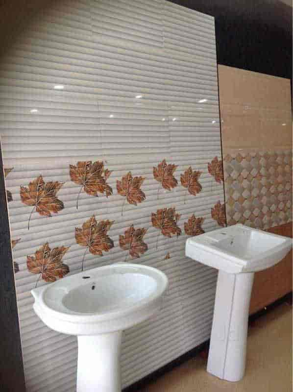 World of tiles photos village dhanas chandigarh pictures images our products world of tiles photos village dhanas chandigarh tile dealers tyukafo