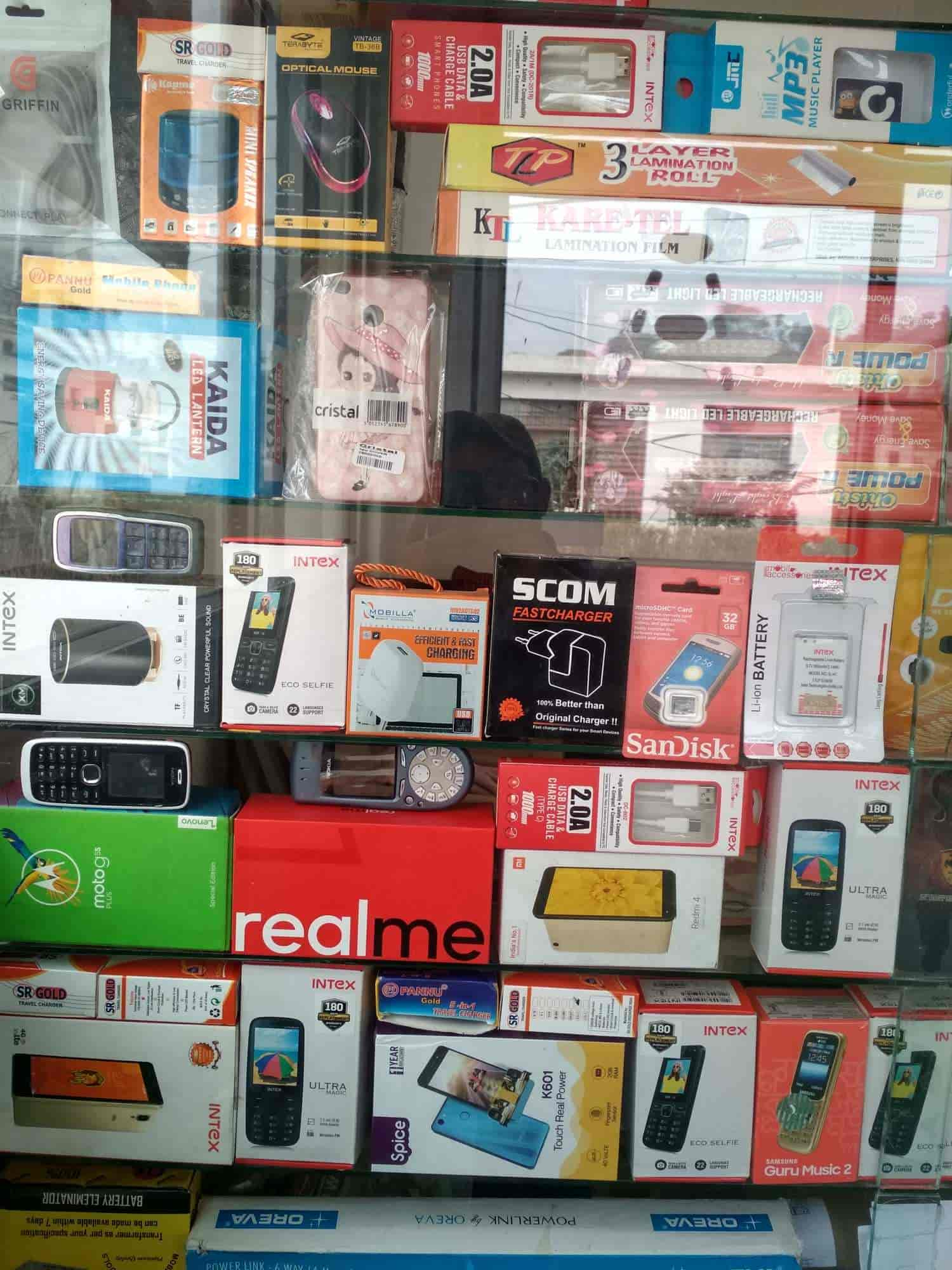 thakur communication naya gaon mobile phone repair services in rh justdial com