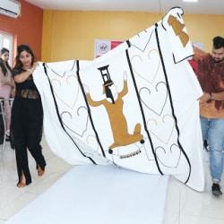 Iifd Indian Institute Of Fashion Design Mohali Fashion Designing Institutes In Chandigarh Justdial