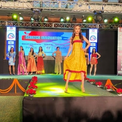 Iifd Indian Institute Of Fashion Design Mohali Fashion Designing Institutes In Chandigarh Justdial