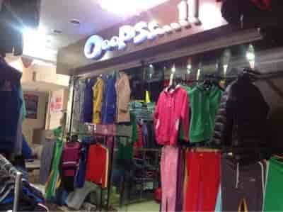 da8da2ffb3cf Ooops The Hip Hop Girls Clothing Store Photos