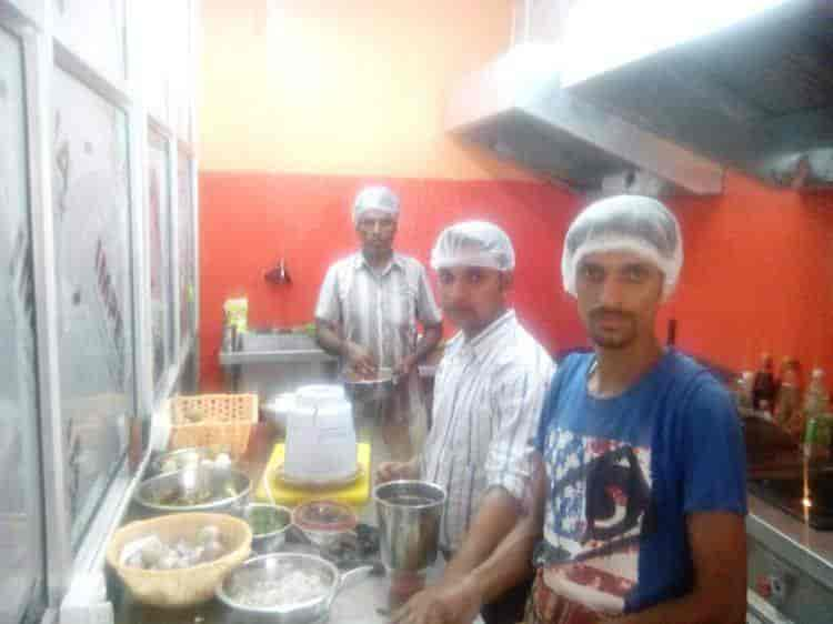 Annies Kitchen Photos, Mohali, Chandigarh- Pictures & Images Gallery ...