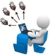 Webcart Digital Marketing Solutions, Opposite VIP Galleria Market