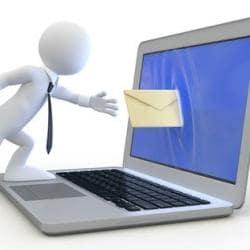 Webcart Digital Marketing Solutions, Zirakpur HO - Bulk SMS