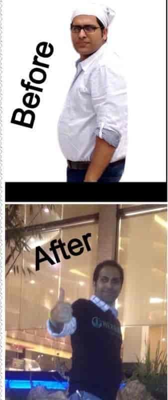Cla in fat loss picture 6