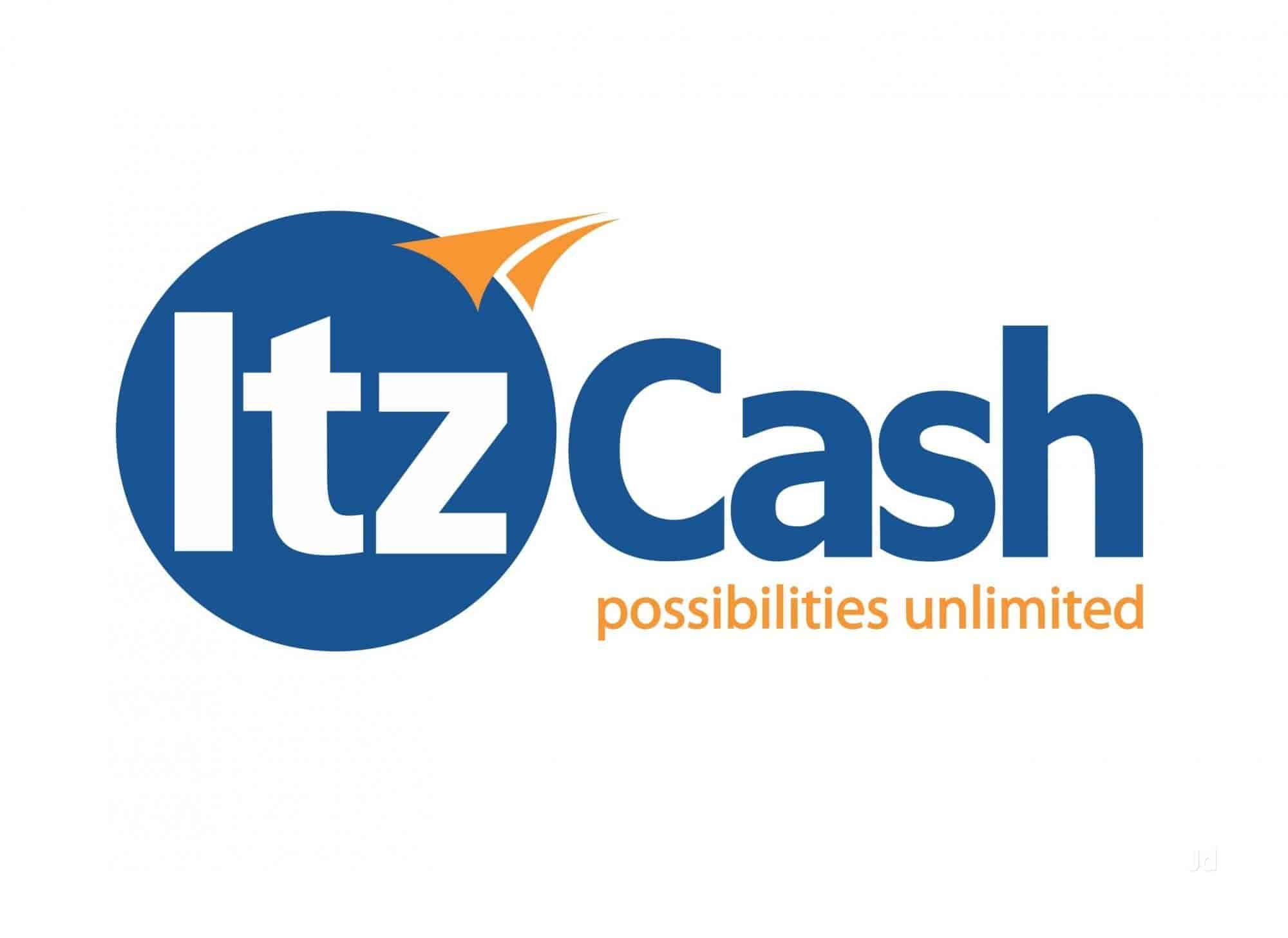 Get Itzcash Franchise Area