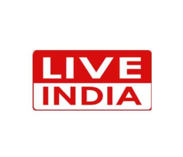 Live India Janmat Tv News Channel, Chandigarh - Satellite