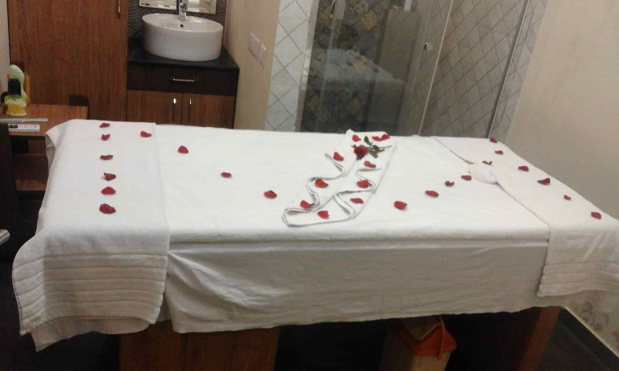real lingam massage eden tantric massage