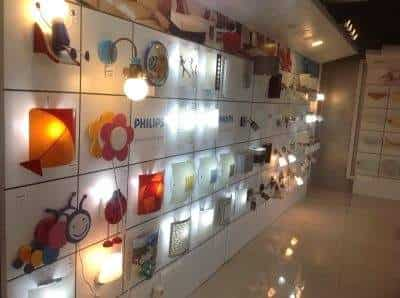 84 philips home decorative lighting home decor decoration lights