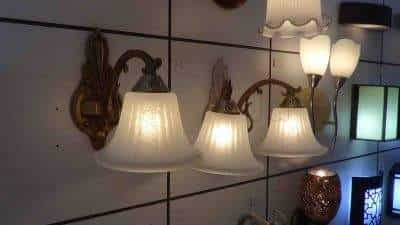 Philips Home Decorative Lights Mohali Light Dealers In Chandigarh Justdial