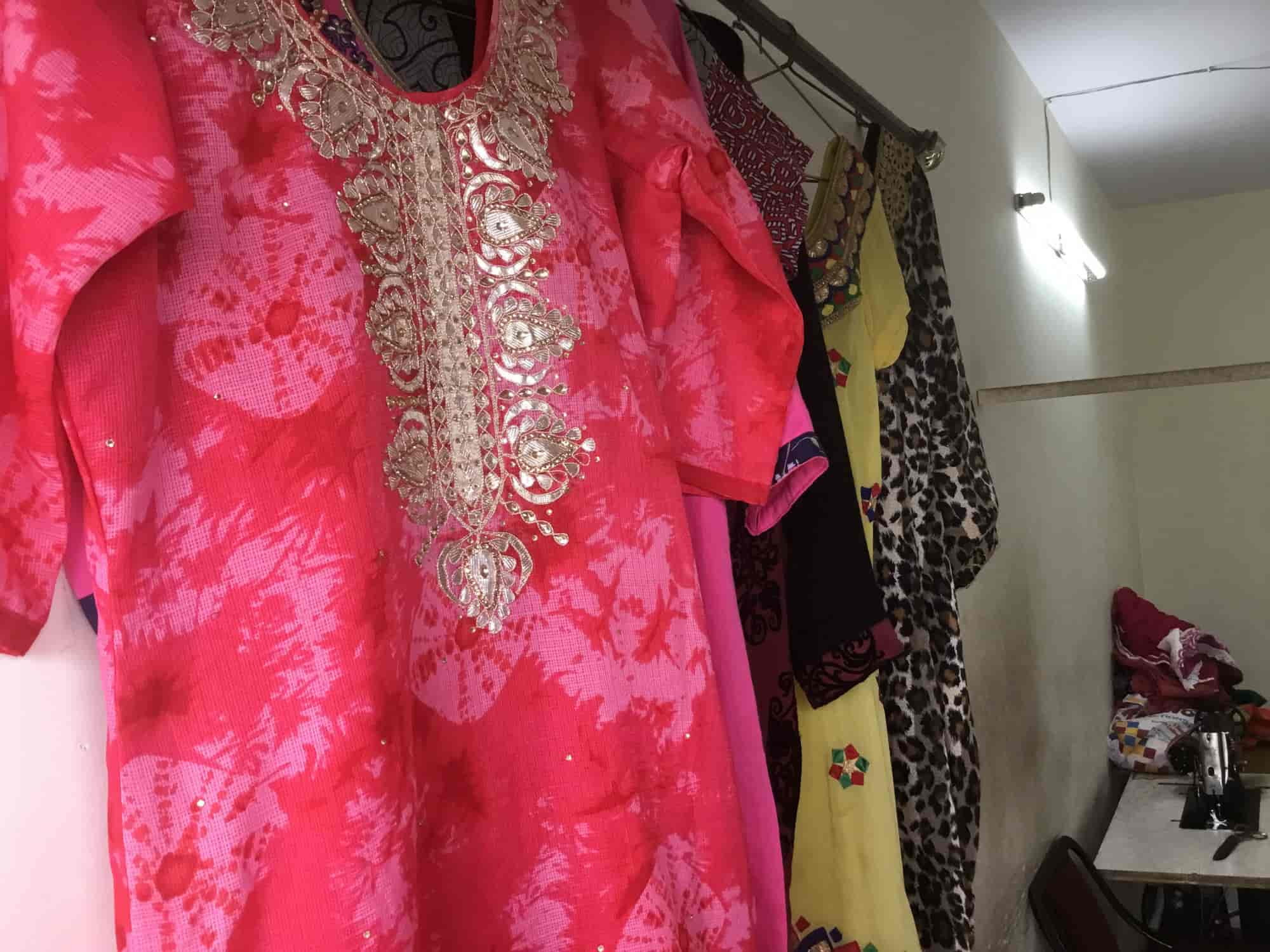 Fashion Designer Boutique Chandigarh Sector 42 Boutiques In Chandigarh Justdial