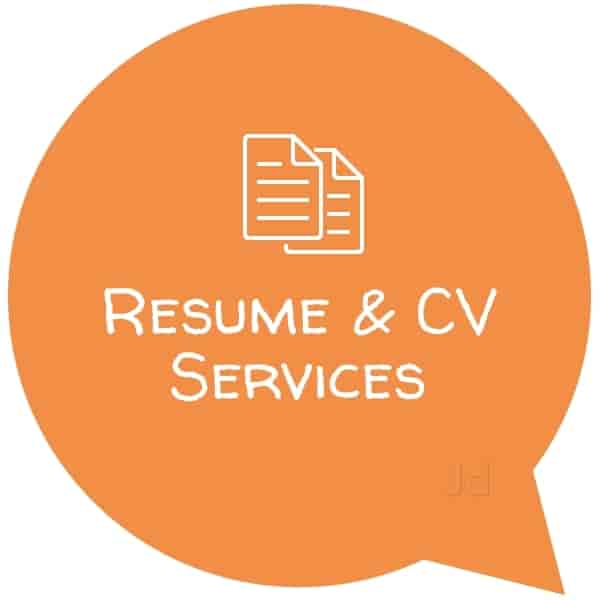 resume makers photos sector 35 chandigarh pictures images