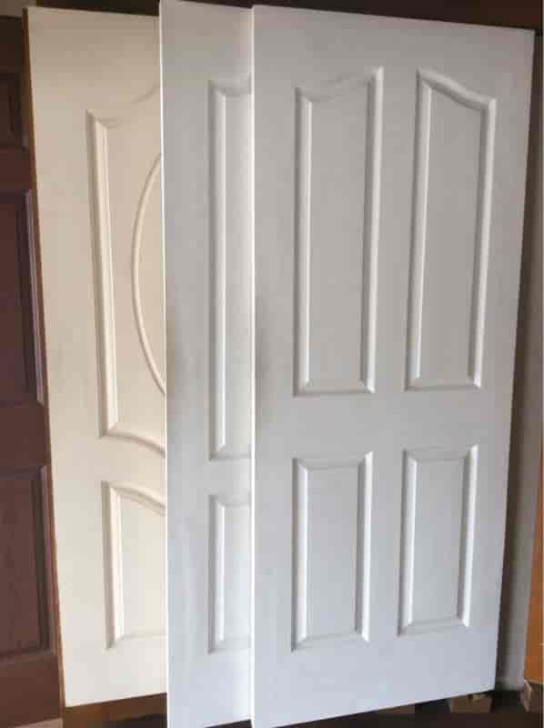 ... Product view - Masonite doors Photos Naya Goan Chandigarh - Wooden Door Manufacturers ... & Masonite doors Photos Naya Goan Chandigarh- Pictures u0026 Images ...