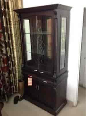 Hi Life Furniture U0026 Furnishing, Sas Nagar, Chandigarh   Furniture Dealers    Justdial