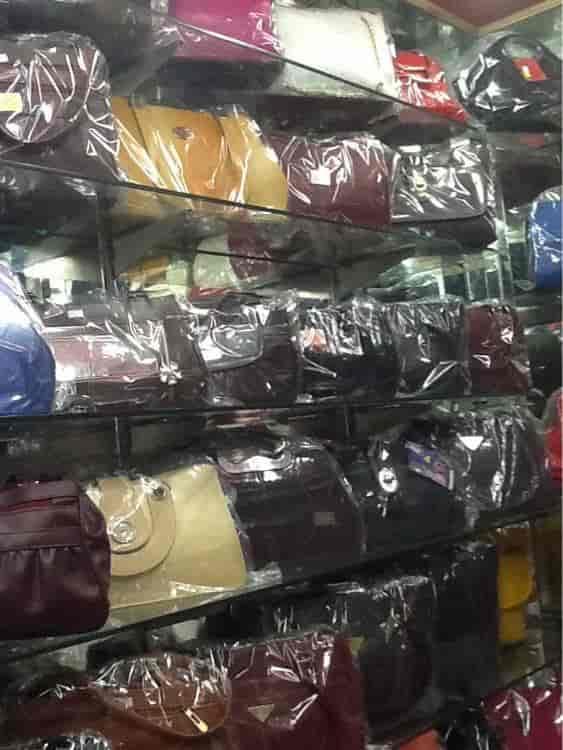 Handbags Heaven Photos Mohali Chandigarh Women Bag Dealers