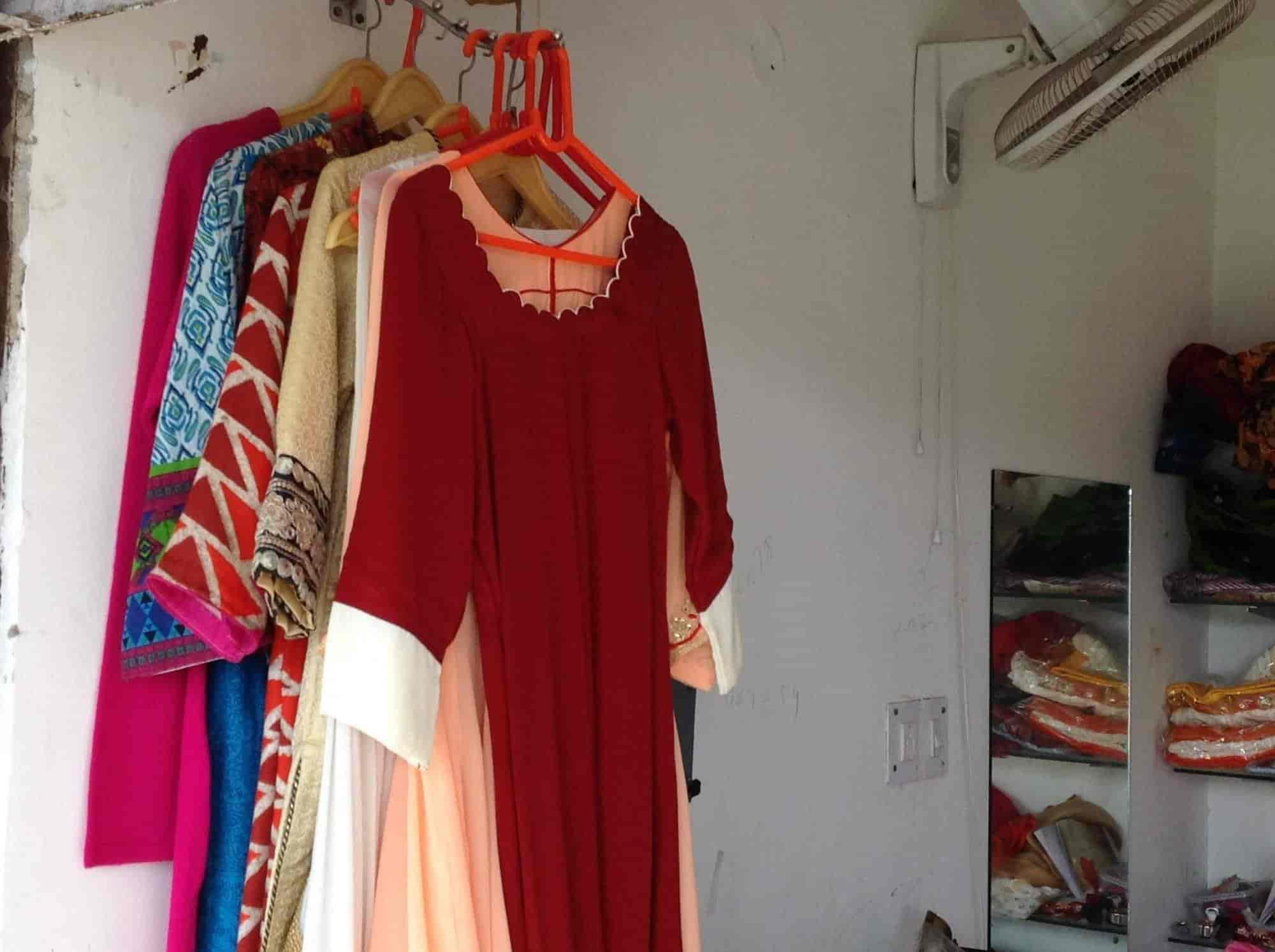 Rajnit Designer Boutique Photos, Sector 40d, Chandigarh